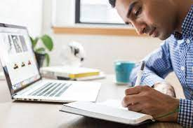 Online Assignment Help for Writers